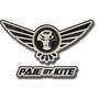 Paje by Kite-logo