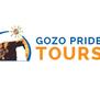 Gozo Pride Tours