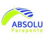 Absolu Parapente-logo