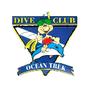 OCEAN TREK DIVE CLUB-logo