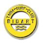 Taiba Surf Club-logo