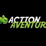 Action Aventure La Réunion-logo