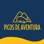 Picos de Aventura-logo