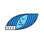 Atlantic Surf Academy-logo