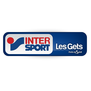 Intersport Les Gets
