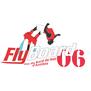 Flyboard 06-logo