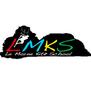 Le Morne Kite School-logo