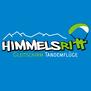 Himmelsritt-logo