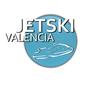 Jetski Valencia-logo