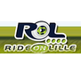 Ride On Lille-logo