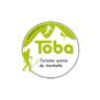 TOBAVENTURA-logo