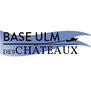 Base U L M des Chateaux-logo
