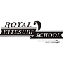 Royal Kitesurf School-logo