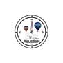 Ibiza en Globo-logo