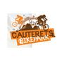 Cauterets Bikepark