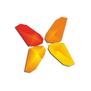 Meira Pro Center-logo