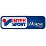 Intersport Morzine-logo