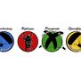 Speedriding.es-logo