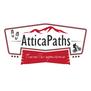 Attica Paths-logo