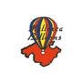 Mallorca Balloons-logo