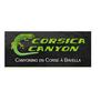 CORSICA CANYON-logo