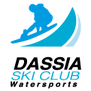 Dassia Ski Club-logo