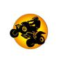 Quad Aventura Costa del Sol-logo