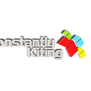 Constantly Kiting-logo