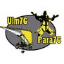 Ulm76-Para76-logo