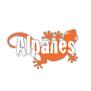 Alpanes