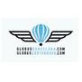 Globus Barcelona-logo