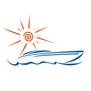 Ile aux Cerfs Watersports-logo