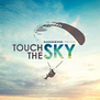 Touch The Sky-logo