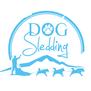 Dogsledding Iceland-logo