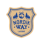 Nordik Way-logo