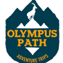 Trekking Hellas Mt. Olympus-logo