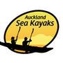 Auckland Sea Kayaks-logo