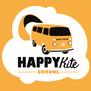 Happy Kite School-logo