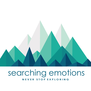 Searching Emotions