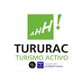 TURURAC Aventura-logo
