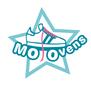 Moovens