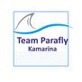 Team Parafly Kamarina-logo