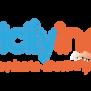 Sicilying-logo