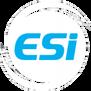 ESI Pro7 - 7 Laux-logo
