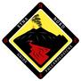 Guide Vulcanologiche Etna Nord-logo
