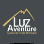 Luz Aventure-logo