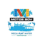 Matas Bay - Kite & Windsurf Center-logo