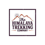 The Himalaya Trekking-logo
