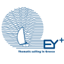 EY Sailing-logo