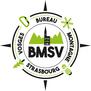 Bureau Montagne Strasbourg Vosges-logo